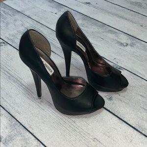 Steve Madden | Woman's heels | EUC